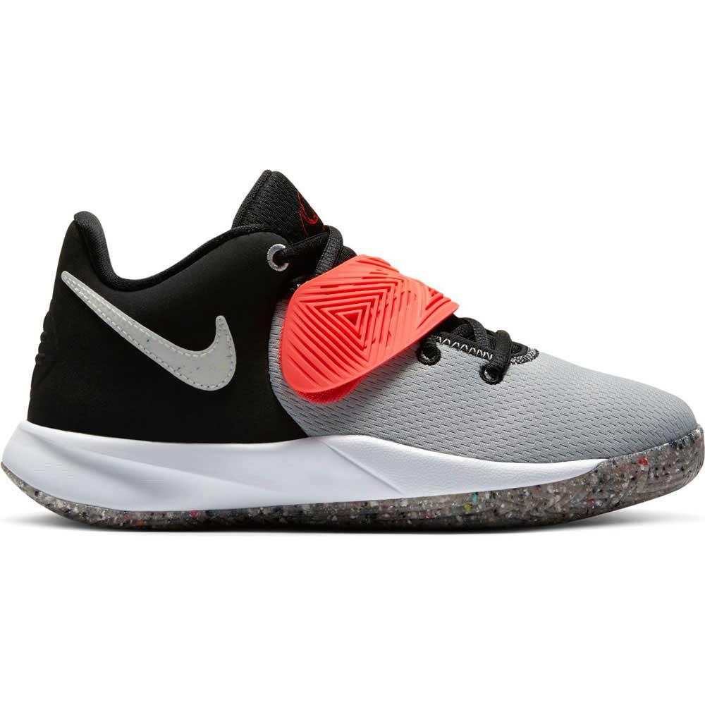 Basketball Shoes Buy Mens Basketball Shoes Rebel Sport