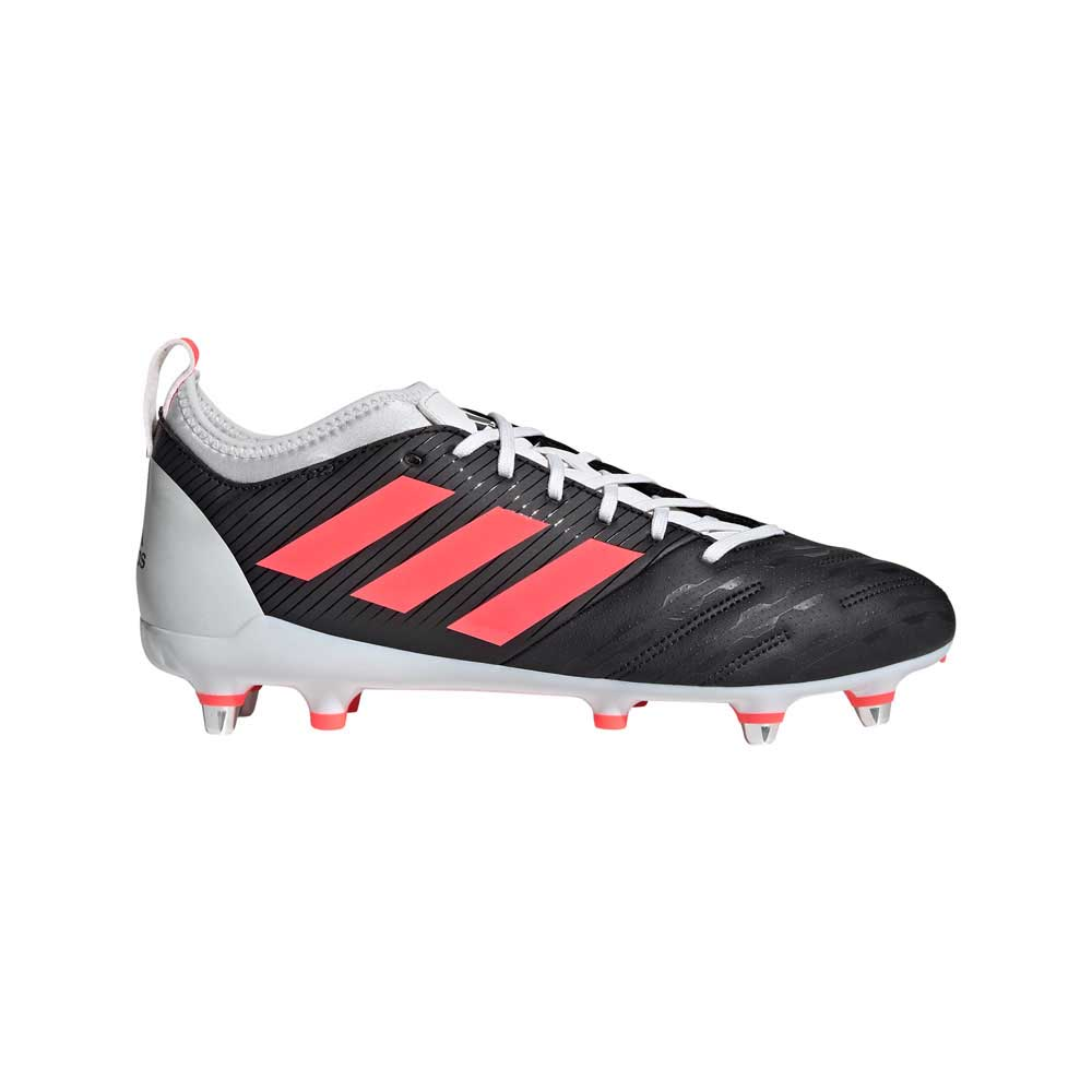 Buy Men S Rugby Boots Rugby Shoes Rugby Cleats Rebel Sport