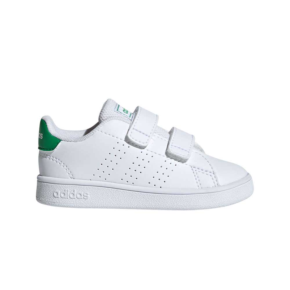 adidas infant shoes nz