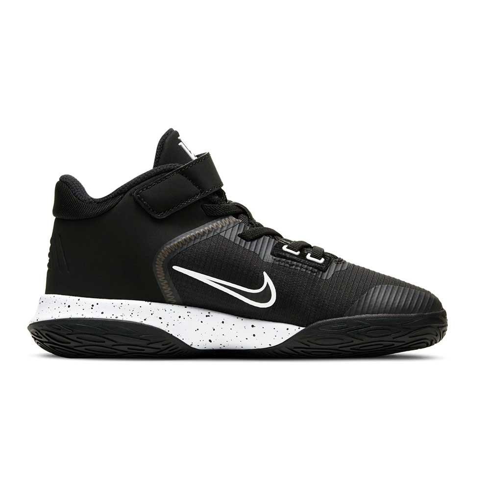 Nike Kids Kyrie Flytrap IV PS