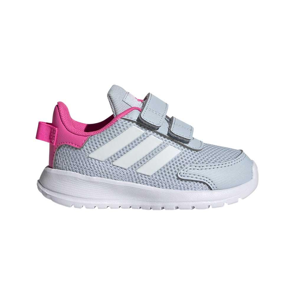 adidas Infants Tensaur Run Lifestyle Shoes