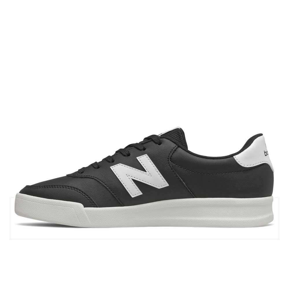 New Balance Mens CT60 Lifestyle Shoes